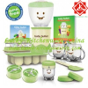 Baby Blender Bullet Baby Food Maker