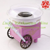 Electrics cotton candy floss maker
