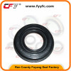 NBR Oil Seal in Seals