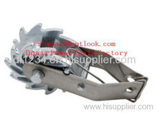 Ratchet tensioners nsulated Ratchet Tensioner