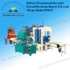 block machine concrete block making machine