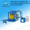 cement block machine used block machine for sale