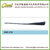 Bowang wiper blade arm