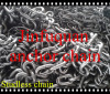 Grade2 Grade 3 studless anchor chain marine anchor chain MANUFACTURER