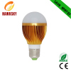 2014 home lighting new products on china market quicky save 20% on bulb light maker