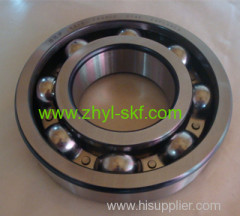 deep groove ball bearing low price high quality stock China supplier