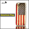 2013 New Adhesive Skin Sticker For iPhone 5