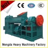 save energy clay vacuum brick machine