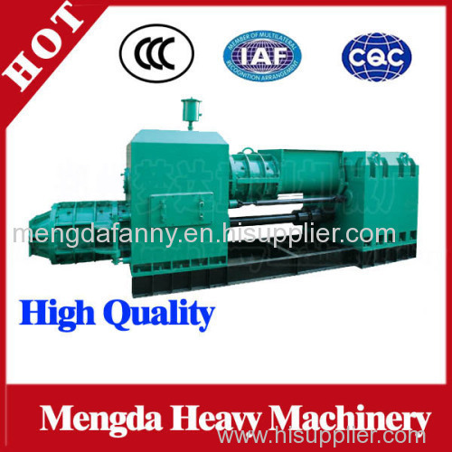 high output hollow block machine for sale