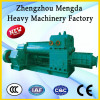 high efficiency shale vacuum machine block