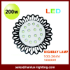 high power LED high bay lamp