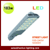 ningbo LED street light