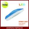 180W LED street lighting