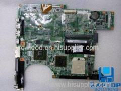 Original HP 449902-001 DV6500 DV6600 DV6700 AMD laptop motherboards notebook main board