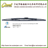 Suit and Special type wiper blade