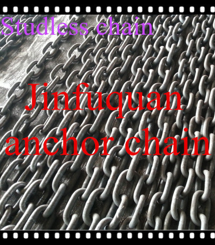 hot sale professional anchor cable China manufacturer