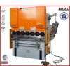 Hydraulic Press Brake WC67Y-63T/3200 for Bending Metal Plate with CE&ISO Certificate