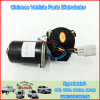 wiper motor for ZOTYE NOMAD 2010