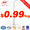 Steel Street Lighting Pole