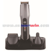 Professional Hair trimmer / shaver / clipper