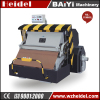 Semi Automatic Die Cutting Machine