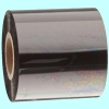 Economic Wax Thermal Transfer Printed Ribbon for barcode printers