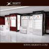 cosmetic display cabinet for shop