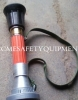 Fire Hose Nozzle for fire fighting equipment