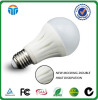 High Power 7W LED Bulb E27
