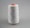China polyester sewing threads