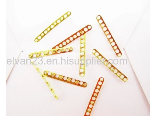 SMT Splice clip for smt machine