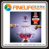 High quality Lighted Party Fountain