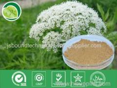 Cnidium Fruit P.E. extract powder