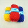 100% cashmere wool yarn