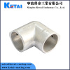 Chrome plated Oil Pipe Joint