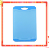 Nonslip Durable Plastic Chopping Board 3