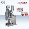 Jienuo Automatic Vertical Sachet Liquid Packing Machine