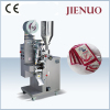 Jienuo High Speed Vertical Liquid Bag Packing Machine
