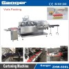 Vials Automatic Cartoning Machine