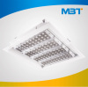 retrofit led canopy light