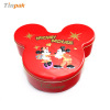 hot sale promotional gift tin for toy/ cake