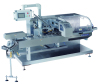 horizontal type Cartoning Machine