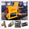 Multi-axis CNC Flame/Plasma Pipe Cutting and Profiling Machine