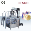 Jienuo Automatic Microwave Popcorn Packing Machine