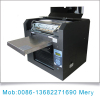 A3 Digital Flatbed Printer Price