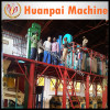 Hot selling maize flour milling machinery