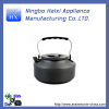 good quality outdoor camping kettle
