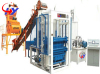 interlock brick making machine price