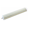 high quality 330mm 36w led r7s bulb light double ended