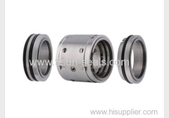 224 Mechanical seals for pump